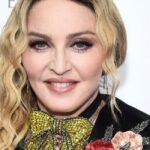 Мадонна планує інтимні концерті в новому форматі, щоб «зблизитися» з шанувальниками