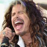 Гурт Aerosmith скасував завершальні концерти в межах туру через медичну проблему Стівена Тайлера