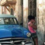 Емір Кустуриця покаже Кубу очима туриста