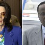 Лікаря Майкла Джексона визнали винним у смерті співака