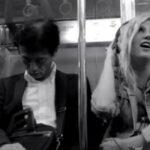 Ke$ha презентувала нову пісню в метро