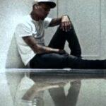 Кріс Браун вирішив показати фанам себе справжнього