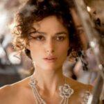 Кіра Найтлі зіграла легендарну героїню роману Льва Толстого