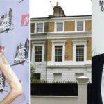 У Лондоні увічнять Емі Вайнгауз