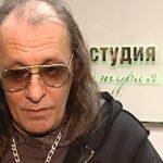 Серго Чантурія відкрив школу гітаристів