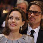 Бред Пітт та Анджеліна Джолі відкрили новий бізнес