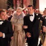 «Великий Гетсбі» відкриє Каннський кінофестиваль