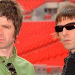 Букмекери ставлять на швидке воз'єднання Oasis