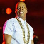 Jay Z показав трейлер фільму «Made in America»