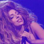 Леді Гага виконала сім нових пісень
