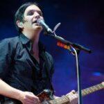 Гурт Placebo запускає власне шоу