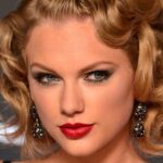 Тейлор Свіфт встановила рекорд на iTunes