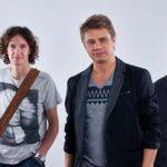 Гурт Табула Раса нарешті дописав альбом і вже взявся за наступний