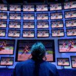 21 листопада світ відзначає День телебачення
