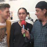 У Києві відбудеться концерт «Суперзірки 90-х»