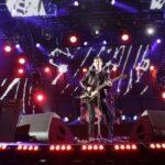 Концерт Arctic Monkeys визнано найкращим шоу 2013 року