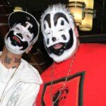Клоуни повстали проти ФБР