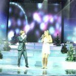 Випускники «New Wave Junior» Анна Кукса та Влад Каращук запрошують на свій концерт!