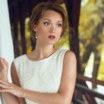 Аїда Ніколайчук про премію YUNA: «Бути у п'ятірці гідних — це вже перемога і крок вперед»
