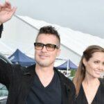 Анджеліна Джолі і Бред Пітт планують відгуляти три весілля