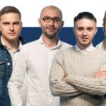 Гурт Антитіла відкрив власний інтернет-магазин