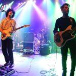 Нові улюбленці видання New Musical Express – гурт Childhood анонсував дебютний альбом