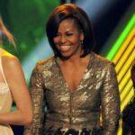 У Лос-Анджелесі роздали «Kids Choice Awards»