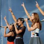 The Saturdays оприлюднили новий хітовий сингл «What Are You Waiting For?»