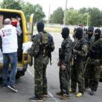 «Русское Радио Украина» запевняє, що змін у їх роботі не буде