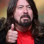 Дейв Грол: «У новому альбомі Foo Fighters – перевинайдення процесу»