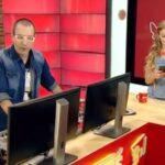 8 серпня у «Старт-UP Show з Nescafe 3в1» ми розповімо про історію виникнення «кубика Рубика»
