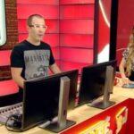 12 серпня у «Старт-UP Show з Nescafe 3в1» поговоримо про селфі з королевою Британії