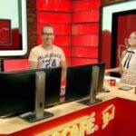 14 серпня у «Старт-UP Show з Nescafe 3в1» говоритимемо про проект Make my day