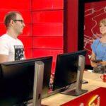 22 серпня у «Старт-UP Show з Nescafe 3в1» говоритимемо про проект «Мотовата»