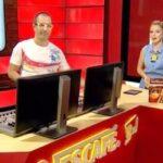 26 серпня у «Старт-UP Show з Nescafe 3в1» говоритимемо про моду