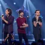 Відомий голлівудський комік став директором One Direction