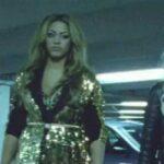 Брітні Спірс та Леді Гага знялися у новому кліпі «Kaiser Chiefs»