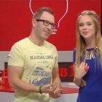 14 листопада «Старт-UP Show з Nescafe 3в1» говоритимемо про «Sikorsky Challenge»
