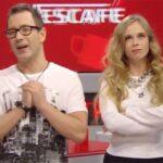 29 листопада у «Старт-UP Show з Nescafe 3в1» говоритимемо про додаток «Retouch.me»