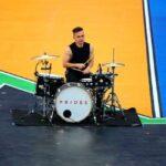 Синті-поп-колектив Prides переспівав хіти Тейлор Свіфт, Аріани Гранде та Сема Сміта