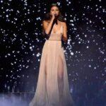 Селена Гомез підписала офіційний контракт із новим лейблом