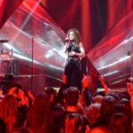 Clean Bandit: «Ми хочемо випустити новий альбом якомога скоріше»