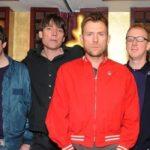 Гурт Blur анонсував перший за 12 років альбом «The Magic Whip» і оприлюднив сингл «Go Out»