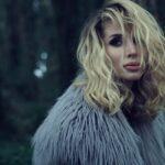 LOBODA презентувала драматичний кліп на пісню «Не нужна»