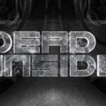 Учасники Muse представили новий сингл «Dead Inside» і лірик-відео на нього