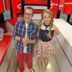 20 травня у «Старт-UP Show з Nescafe 3в1» поговоримо про проект «БамбЕтель»