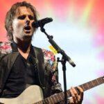 Гурт Muse представив офіційне відео на пісню «Mercy»