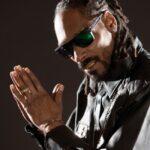 Snoop Dogg їде до Києва!