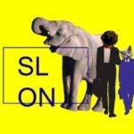 Гурт Latexfauna заспівав про «Слона»
