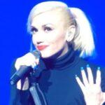 Ґвен Стефані представила емоційну пісню після розлучення з Ґевіном Россдейлом
